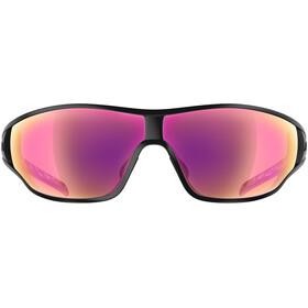 adidas Tycane L black matt/lst vario purple